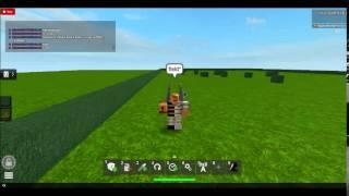 SplashBattleBladeJr's ROBLOX video