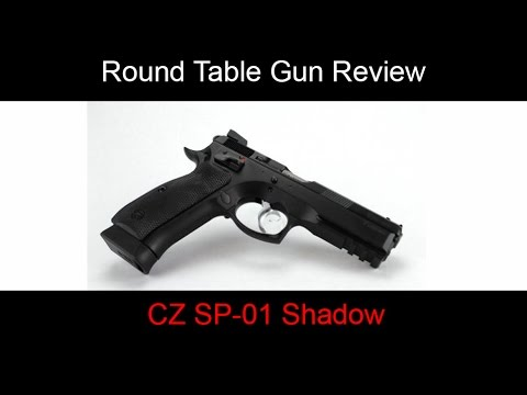 CZ Shadow 2 from YouTube · Duration:  3 minutes 16 seconds