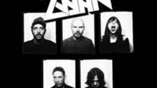 Ring the Bells (live) Version 1/3 - RARE Zwan Smashing Pumpkins Billy Corgan