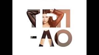 Elena Temnikova - Тепло / Teplo (Official Single 2016)
