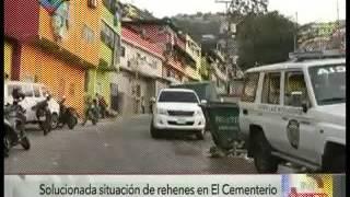 """González López: """"El Buñuelo"""" secuestró a su hija y su pareja al verse acorralado en El Cementerio"""