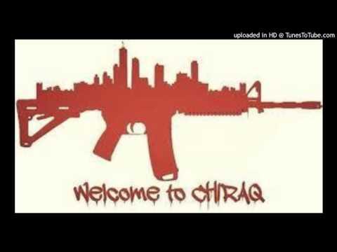 CHIRAQ- Instrumental