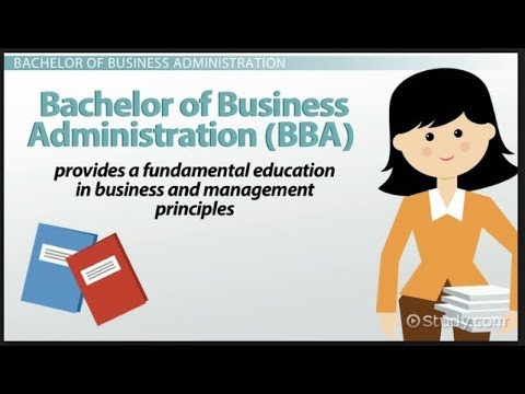bba-2016-management-aptitude-9-explain-trick-jobs-answer-solution-analysis-shortcut-exams-question