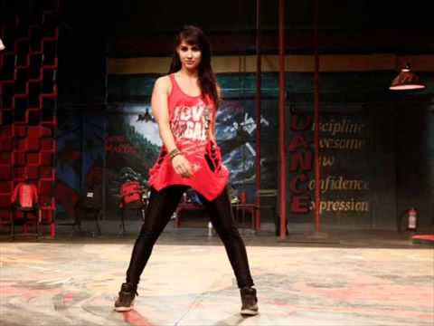 Abcd movie loren dance.. Sad song