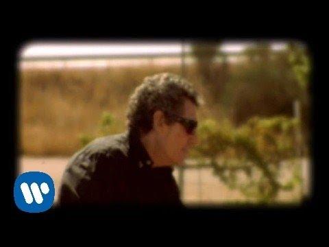 Miguel Ríos - Memorias de la carretera