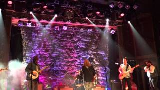 Warren Haynes Ashes & Dust Band ~ Lucy In The Sky With Diamonds