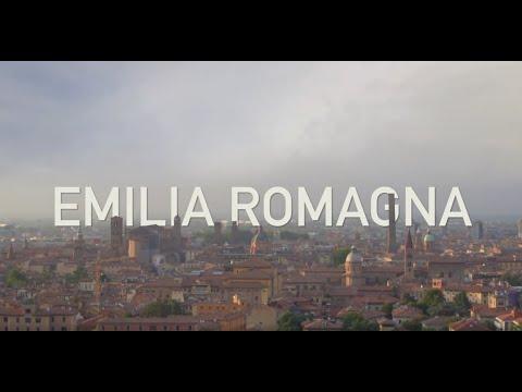 Traveldudes: Life in Emilia-Romagna