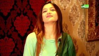 Laila Khan Pashto new HD - Maida Maida Kawom Nazona - pashto 1080p.mp3
