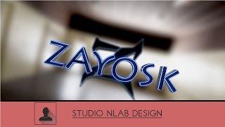 Studio NLab Design ©  - I N T R O - ZAYOSK thumbnail