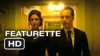 Haywire - Featurette (2012) - Steven Soderbergh HD Movie