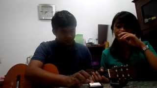 Kasih Masih Ada by Christyo & Agnes