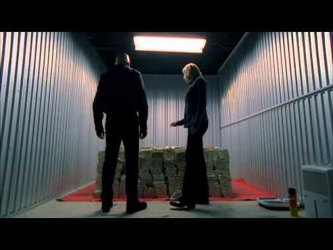 Breaking Bad: The Fifth Season -