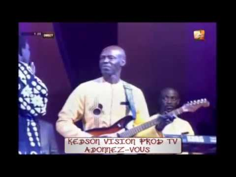 Wally Seck Ft Mame Cheikh Niang Bien Etre