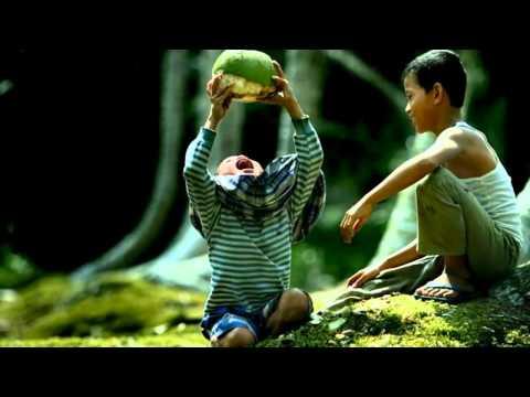 """Ma Wawulan Re Purama"" Song By Pandith Amaradeva"