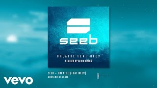 seeb   breathe ft neev