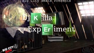 BEST TRAP MIX MUSIK 2014/2015* - DJ Killa - Experiment - *NEW*