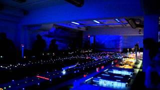 видео музей миниатюр в гамбурге