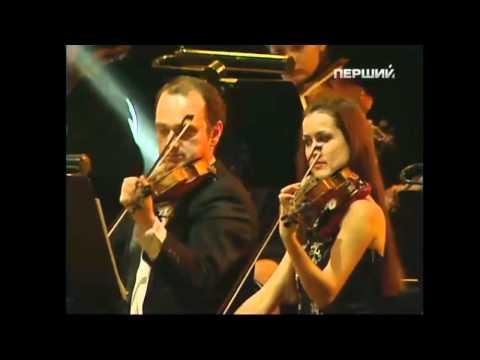 VITAS-KIEV-30.09.2012.mp4