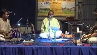 Ee pariya sobagu I Purandara Kriti I S Shankar