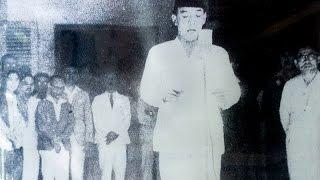 Video Dokumentasi Sejarah perang kemerdekaan Indonesia 1945 1949 (full movie) download MP3, 3GP, MP4, WEBM, AVI, FLV Agustus 2018