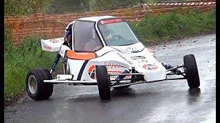 Kart-Cross BEST OF #1