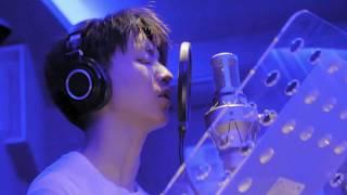 【TFBOYS 王俊凱】TFBOYS 五周年演唱會排練花絮 第四彈(ノ◕ヮ◕)ノ*:・゚✧ 【Karry Wang Junkai】