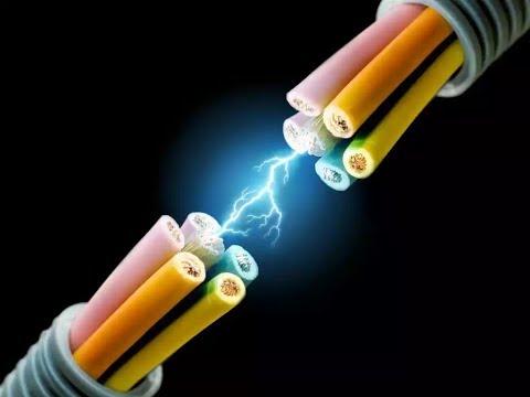 quantum nature of charge