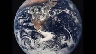 Gordon & Replay - En de wereld draait door