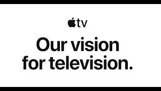 애플이 변했어요 : 뉴스·TV·게임·카드를 선보인 이유