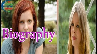 Rachel Hurd Wood - Biography, Lifestyle, Weight & Height, Personal Life, And All Information.