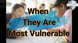 Safety & Security Window Film for Schools | PA, DE, NJ and NY | Guardian Bastille