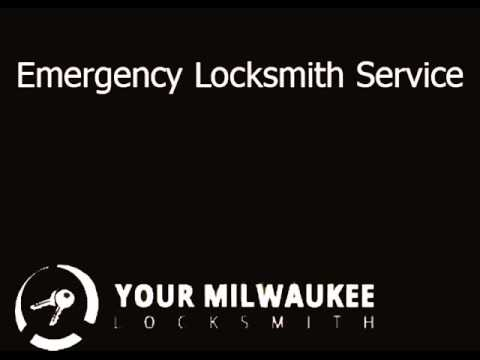 Locksmith Service in Helenville, WI