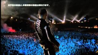 『レッド・ホット・チリペッパー ライブ』/9月23日(祝)より全国11館に...