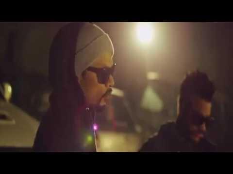 Jaguar || bohemia song || full HD