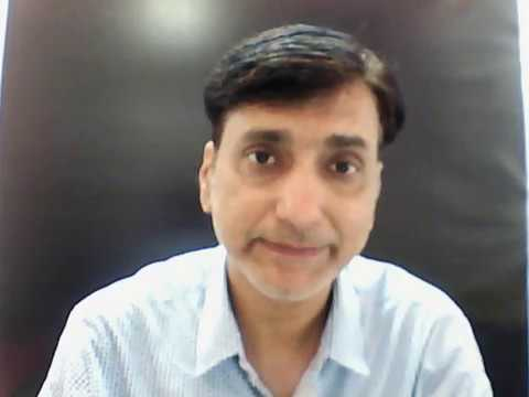 Astrologer Rupesh G YouTube Channel Statistics