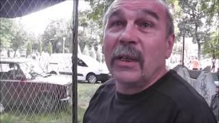 Николаевские голуби, Кременчуг(Видео с выставки, которая состоялась 2 июля 2016 года и небольшая беседа с фанатом из Хорола Полтавской област..., 2016-07-03T14:03:40.000Z)