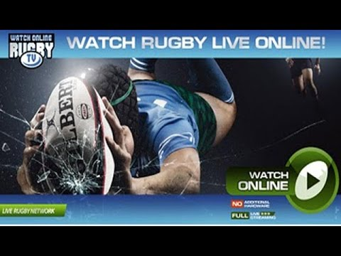 Lyngby W VS Ringsted W LIVE Stream