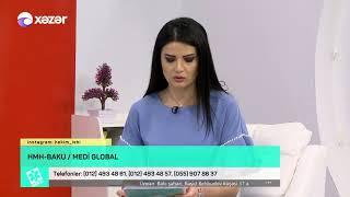 Narkoloji psixoloji xəstəliklər - HƏKİM İŞİ 29.05.2018