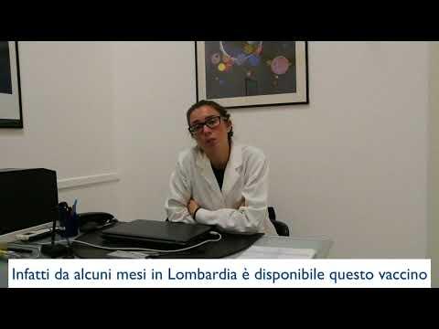 VISITA GINECOLOGICA, PAP-TEST, RICERCA DELL'HPV