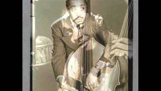 Fats Waller  - Moppin And Boppin