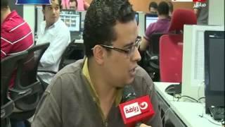 صحافة النهار | اهم المستجدات من الاخبار الرياضة من جريدة اليوم السابع مع الناقد الرياضى احمد توفيق