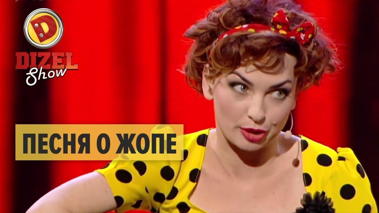Kendra Lust » Порно бесплатно - смотреть красивый секс