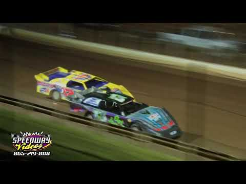 Cleveland Speedway April 20, 2013 Spring Nationals Series