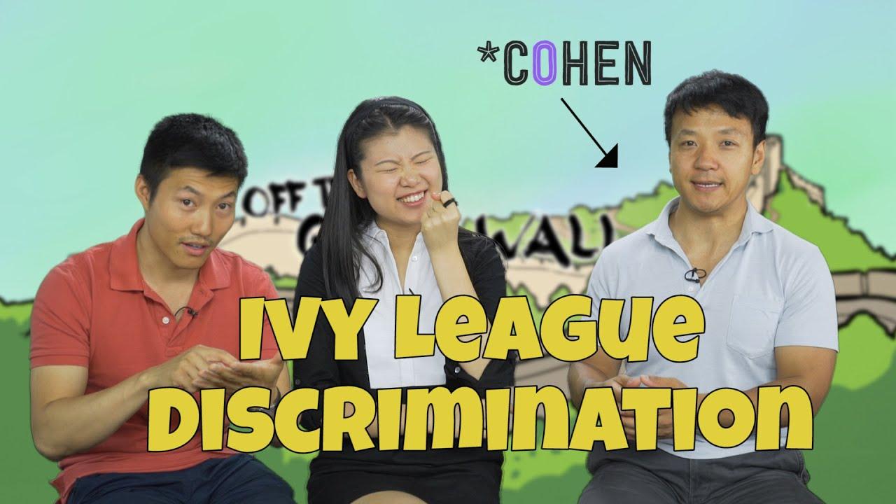 american schools vs asian schools