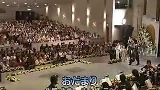 美川憲一「おだまり」 1994年 7月21日発売 作詞:吉幾三 作曲:吉幾三 ...