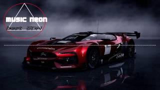 Néon - Apocalypse [EDM]