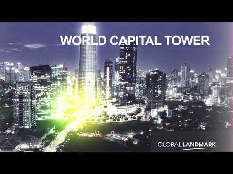 World Capital Tower