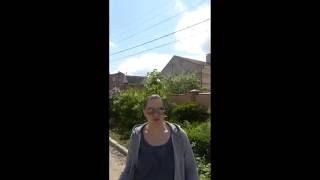 видео Предлагаем водоснабжение частного дома