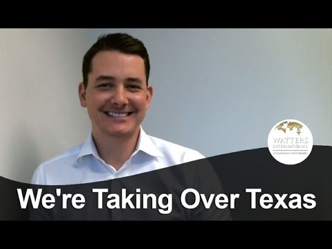 Greater Austin Real Estate Agent: We