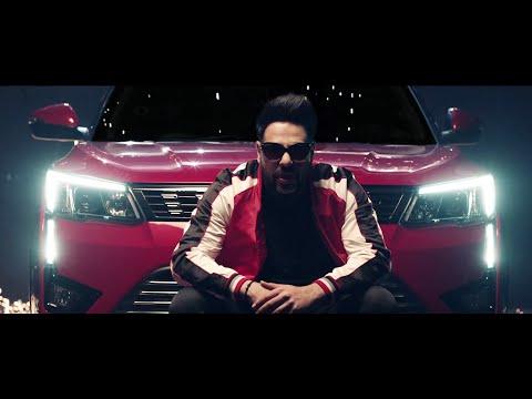 Badshah - 'Set The Roads On Fire' Feat. Sonal Devraj